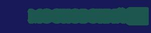Логотип стоматологии в Калининграде