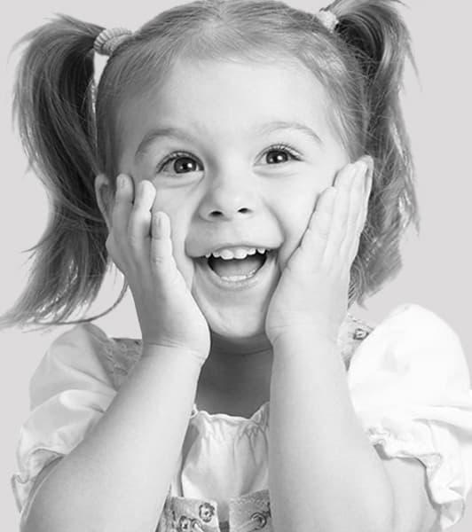 Лечение пульпита и периодонтита у детей фото
